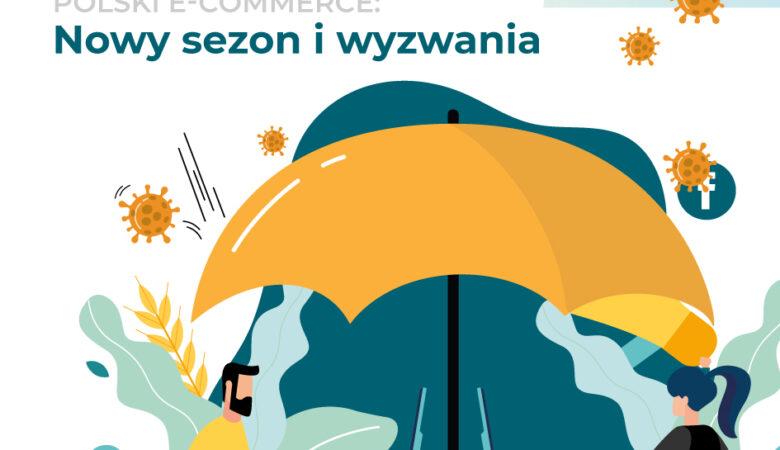 Polski E-commerce: nowy sezon i wyzwania