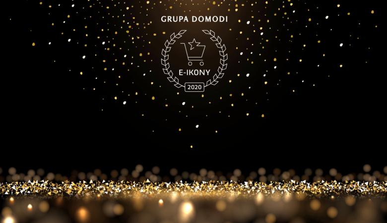 E-IKONY 2020: ranking sklepów internetowych