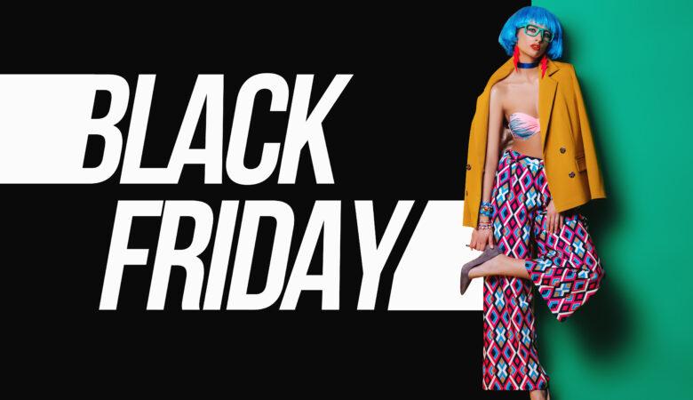 Black Friday 2020, czyli najbardziej dochodowy dzień w roku dla Twojego e-commerce