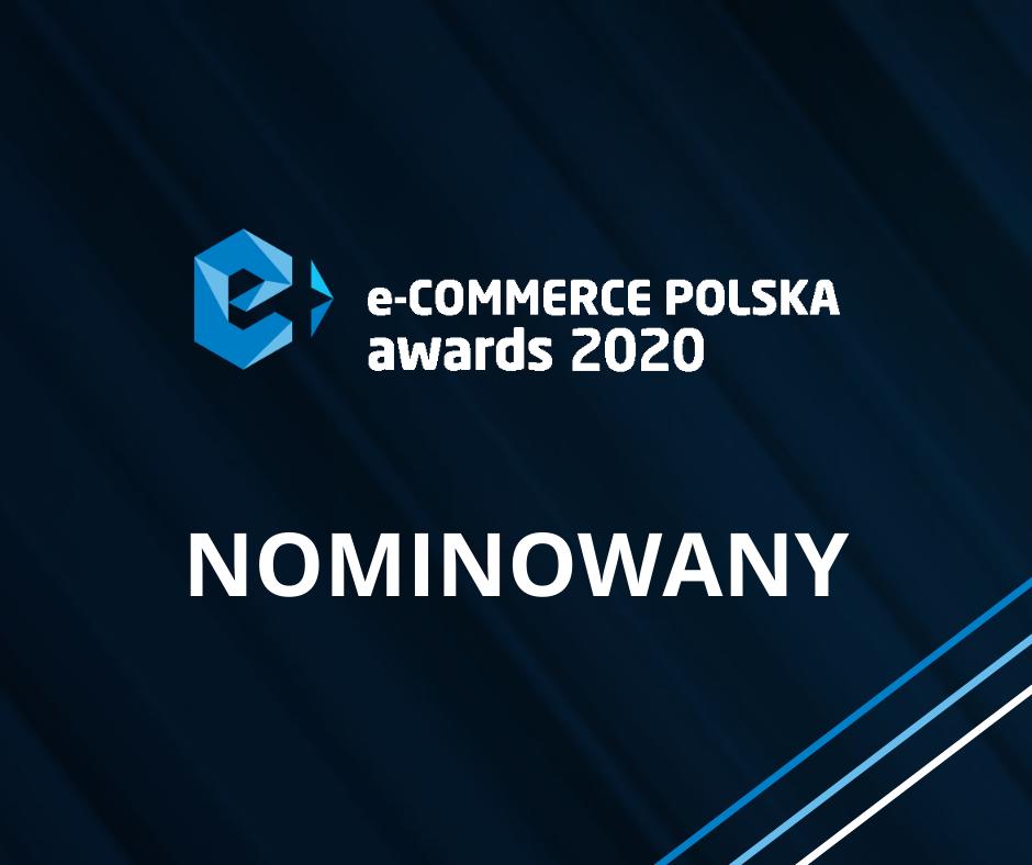 NOMINOWANY ECP 2020