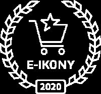 e-ikony-2020